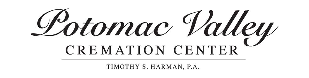 Potomac Valley Cremation Center