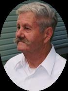 Preston Piper