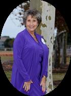Patricia Deener