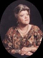 Judith Dominguez