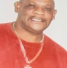 Jeffrey Washington Obituary - HAGERSTOWN, MD | Potomac